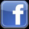 Like Cafetaria Mega-Bite op Facebook